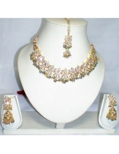 Necklace Sets - ID043