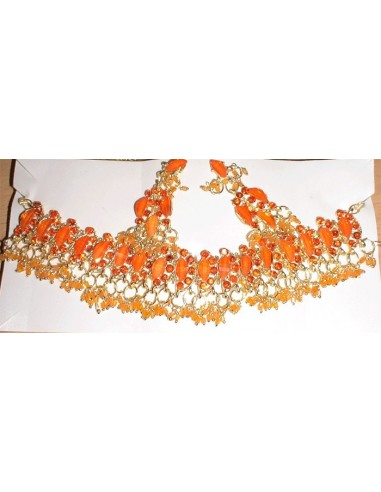 Necklace Sets - ID020