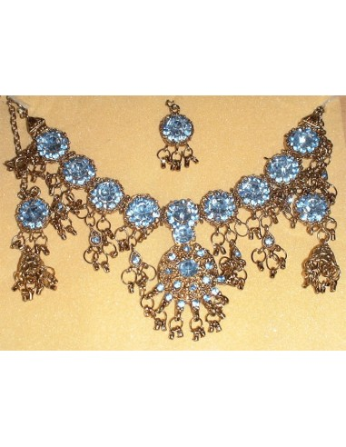 Necklace Sets - ID024
