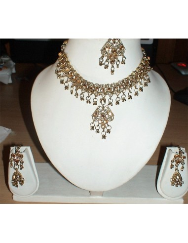 Necklace Sets - ID023