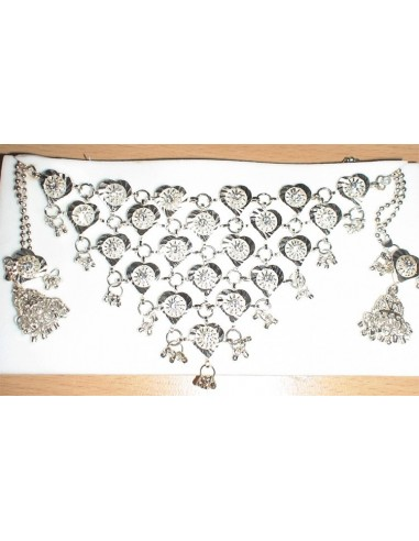 Necklace Sets - ID027
