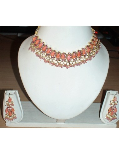 Necklace Sets - ID029