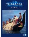 Thalassa : L'Inde de la mer et des hommes DVD