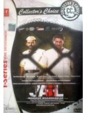 Jail DVD - Collector