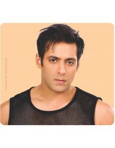 Salman Khan Tapis De Souris