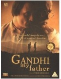 Gandhi My Father DVD - Collector