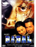 Badal DVD - Collector (FR)