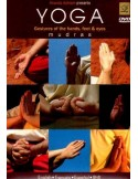 Yoga Mudras: Gestures Of The Hands, Feet & Eyes DVD