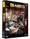 Bumboo DVD