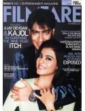 Filmfare, April 16, 2008