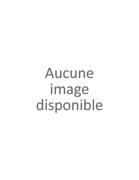 Films en Français (Qualité Garanti)
