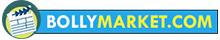 BOLLYMARKET.COM