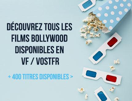 Films en Français, Qualité Garantie !