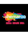 Manufacturer - Shemaroo