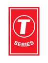 Manufacturer - T-Series