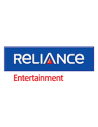 Manufacturer - Reliance Entertainment