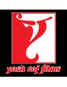 Manufacturer - Yash Raj Films