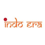 Indo Era