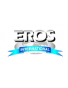 Manufacturer - Eros International